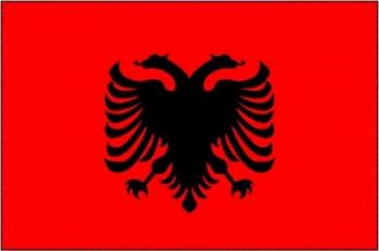 アルバニア国旗.jpg