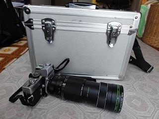 s-カメラDSC02008.jpg