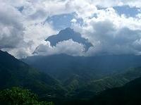 s-キナバル山.jpg