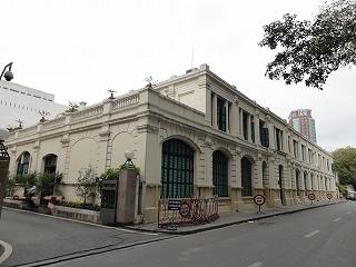 s-ハノイ旧市街DSC03257.jpg