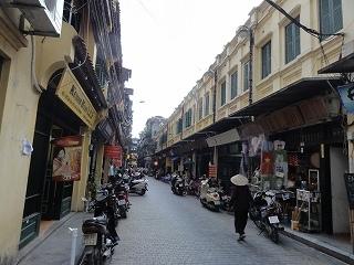 s-ハノイ旧市街DSC03271.jpg