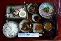 s-ヒメマス定食2.jpg