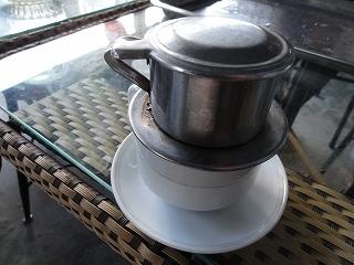 s-ベトナムコーヒーDSC03219.jpg