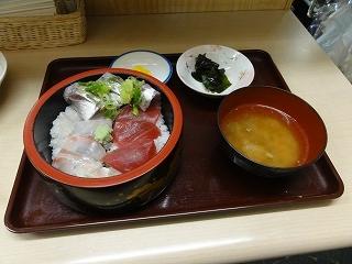 s-三色丼DSC02551.jpg