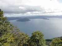 s-十和田湖DSC01097.jpg