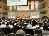 s-名古屋COP10会議場DSC00627.jpg