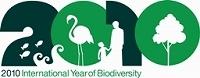 s-国際生物多様性年ロゴ.jpg