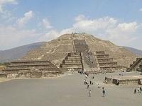 s-太陽のピラミッド.jpg