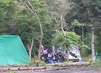s-家族キャンプP8080802.jpg