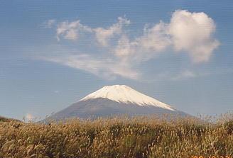 s-富士山3.JPG