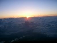 s-富士山ご来光CIMG0499.jpg