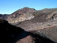 s-富士山頂CIMG0515.jpg
