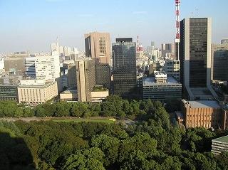 s-日比谷公園.jpg