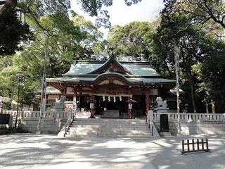 s-来宮神社DSC02554.jpg