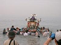 s-浜降り祭0785.jpg