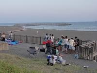 s-海岸バーベキュー2DSC03452.jpg