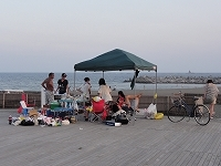 s-海岸バーベキュー3DSC03455.jpg