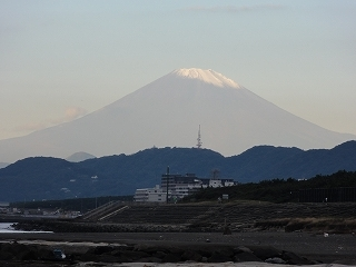 s-湘南海岸左富士DSC00650.jpg
