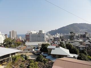 s-熱海温泉DSC02552.jpg