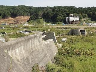 s-田老防潮堤DSC03810.jpg