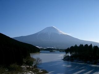 s-田貫湖富士CIMG0106.jpg