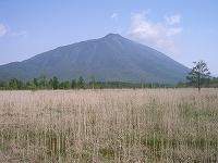 s-男体山CIMG0356.jpg