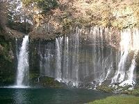 s-白糸の滝CIMG0029.jpg