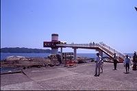 s-竜串海中展望塔.jpg