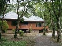 s-箱根ロッジ0296.jpg