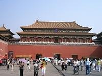 s-紫禁城(故宮博物館).jpg