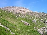 s-茶臼岳山頂CIMG0574.jpg