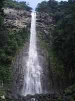 s-那智の滝.jpg