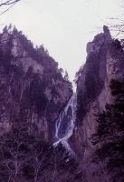 s-銀河の滝(層雲峡)2 (winlive2).jpg