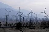 s-風力発電風車群.jpg