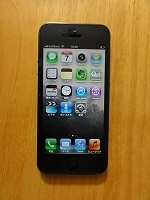 s-iPhone5DSC01358.jpg