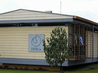 s-s1-INBio建物P3040019.jpg