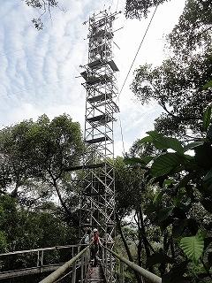 s-s11-研究タワーDSC01517.jpg
