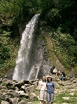 s1-Cibeureum滝CCIMG0653.jpg