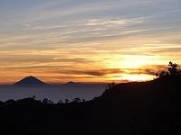 s-アグン山日没DSC00583.jpg