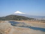 s-富士山0232.jpg