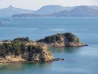 s-s8-瀬戸内海風景DSC01269.jpg